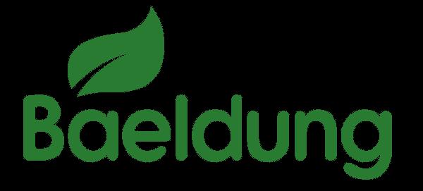Scala tutorials in Baeldung