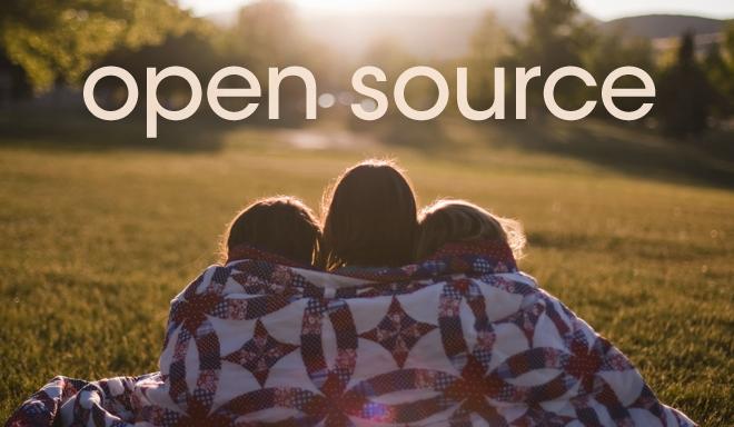 Open Source Development: a few guidelines